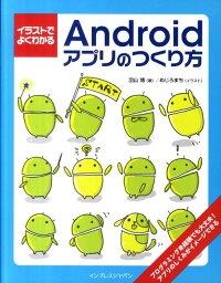 http://books.rakuten.co.jp/rb/11434522/