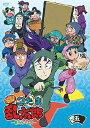 TVアニメ「忍たま乱太郎」こんぷりーとDVD-第16シリーズ...