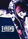 LEGEND 〜 SOUND of the CARIBBEAN [ HAN-KUN ]