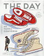 THE DAY No.19 2016年 11月号 [雑誌]
