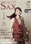 The SAX (�������å���) 2016ǯ 11��� [����]