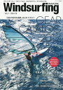 Windsurfing MAGAZINE (�E�B���h�[�T�[�t�B���}�K�W��) 2016�N 11���� [