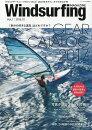 Windsurfing MAGAZINE (������ɡ������ե���ޥ�����) 2016ǯ 11��� [����]