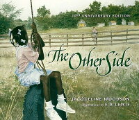 The_Other_Side