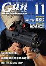 Gun Professionals (���� �ץ�ե��å���ʥ륺) 2016ǯ 11��� [����]