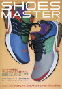 SHOES MASTER Magazine (���塼�����ޥ��������ޥ�����) vol.26 2016ǯ 11��� [����]