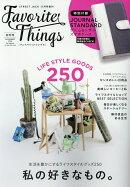 StreetJack (���ȥ�ȥ���å�) �� Favorite Things (�ե����Х�åȥ���) 2016ǯ 11��� [����]