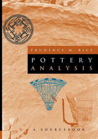 Pottery_Analysis��_A_Sourcebook