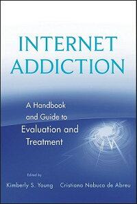 Internet_Addiction��_A_Handbook
