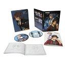 アクティヴレイド 機動強襲室第八係 ディレクターズカット版 Vol.1【Blu-ray】 [ 小澤亜李 ]