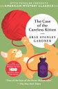 ショッピング楽天ブックス The Case of the Careless Kitten_ A Perry Mason Mystery CASE OF THE CARELESS KITTEN [ Erle Stanley Gardner ]