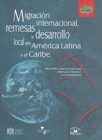 Migracion_Internacional��_Remes