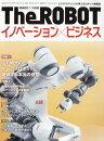 �����߷��̺� The ROBOT (������ܥå�) ���Υ١������ߥӥ��ͥ� 2016ǯ 11��� [����]