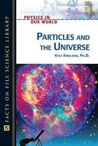 Particles_and_the_Universe