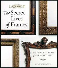 The_Secret_Lives_of_Frames��_On