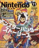 Nintendo DREAM (�˥�ƥ�ɡ��ɥ��) 2016ǯ 11��� [����]