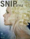 Snip Style (���˥åץ�������) 2016ǯ 11��� [����]