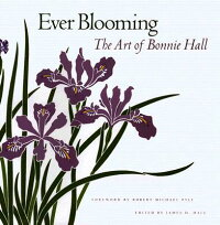 Ever_Blooming��_The_Art_of_Bonn