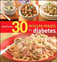 Betty_Crocker_30-Minute_Meals