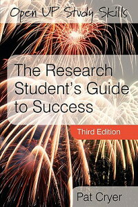The_Research_Student��s_Guide_t