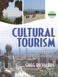 Cultural_Tourism��_Global_and_L