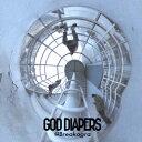 Other - GOD DIAPERS [ BreaKagra ]