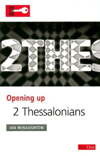 2_Thessalonians