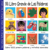 Mi_Libro_Grande_de_Las_Palabra