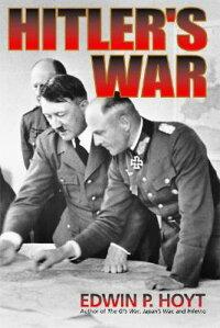 Hitler��s_War
