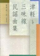 �ŷڻ�̣��̱�ضʽ� (CD��) [����]