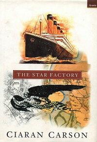 StarFactory;