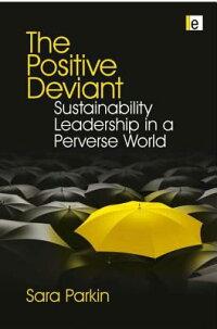The_Positive_Deviant��_Sustaina