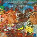 ジョン・ケージ:プリペアド・ピアノと室内管弦楽のための協奏曲(1951) [ 高橋悠治 ]