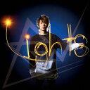 Lights [ ReN ]