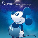 Dream��Disney Greatest Songs�� ���