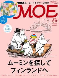 MOE_(�⥨)_2008ǯ_11���_[����]