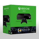 Xbox One 500GB ��Halo: The Master Chief Collection Ʊ���ǡ�