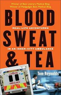 Blood��_Sweat��_and_Tea��_Real-Li