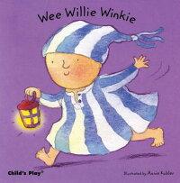 Wee_Willie_Winkie