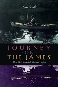 Journey_on_the_James��_Three_We