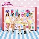 Doll Magic (CD�{DVD) [ Doll��Elements ]