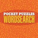 Pocket Puzzles Wordsearch PCKT PUZZLES WORDSEARCH Arcturus Publishing