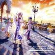 テレビ東京系アニメーション「ARIA The ORIGINATION」 オリジナルサウンドトラック トレ [ Choro Club feat.Senoo ]