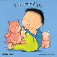 This_Little_Piggy