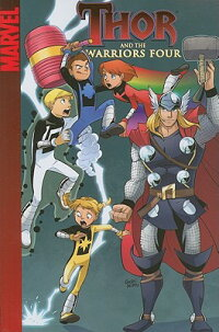 Thor_and_the_Warriors_Four