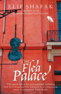 The_Flea_Palace