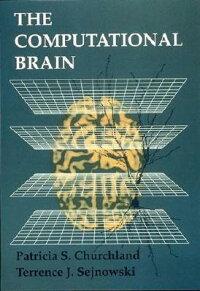 The_Computational_Brain