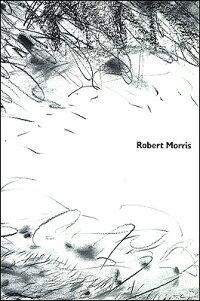 Robert_Morris��_October_6-Novem