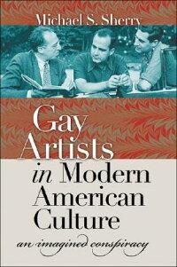 Gay_Artists_in_Modern_American