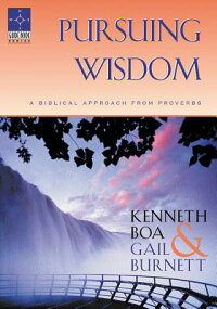 Pursuing_Wisdom��_A_Biblical_Ap